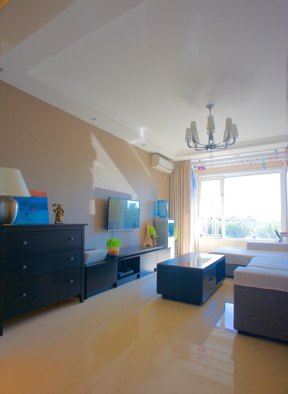 apartment7.jpg