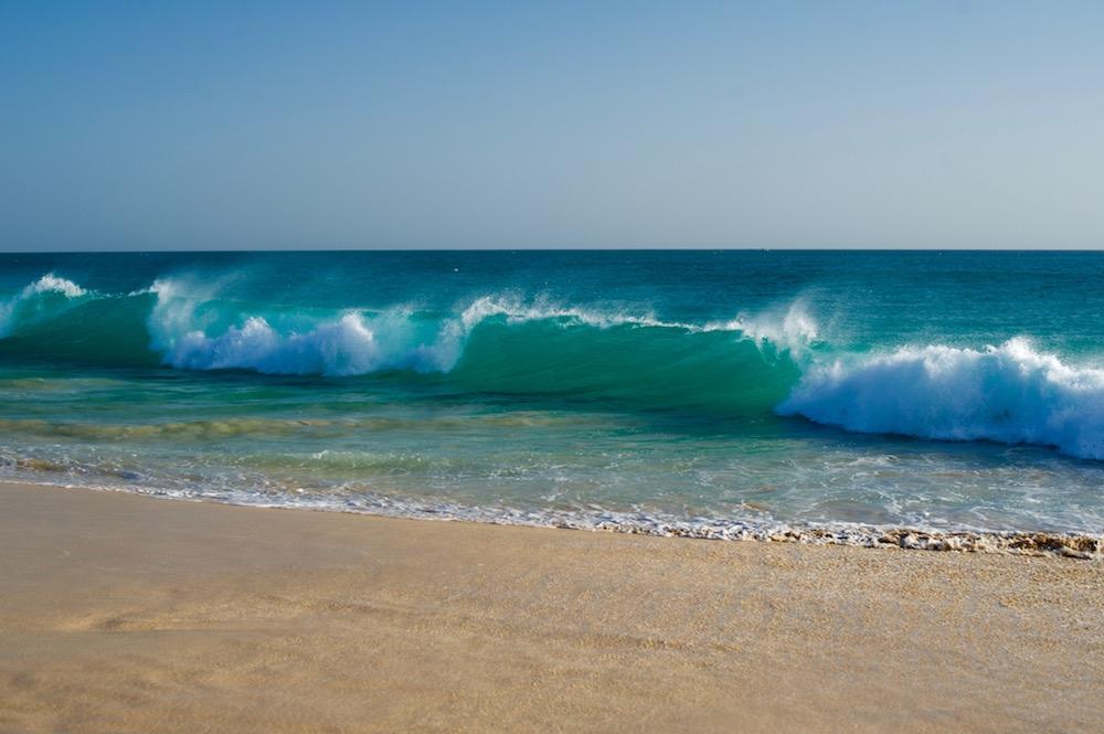 beach05.jpg