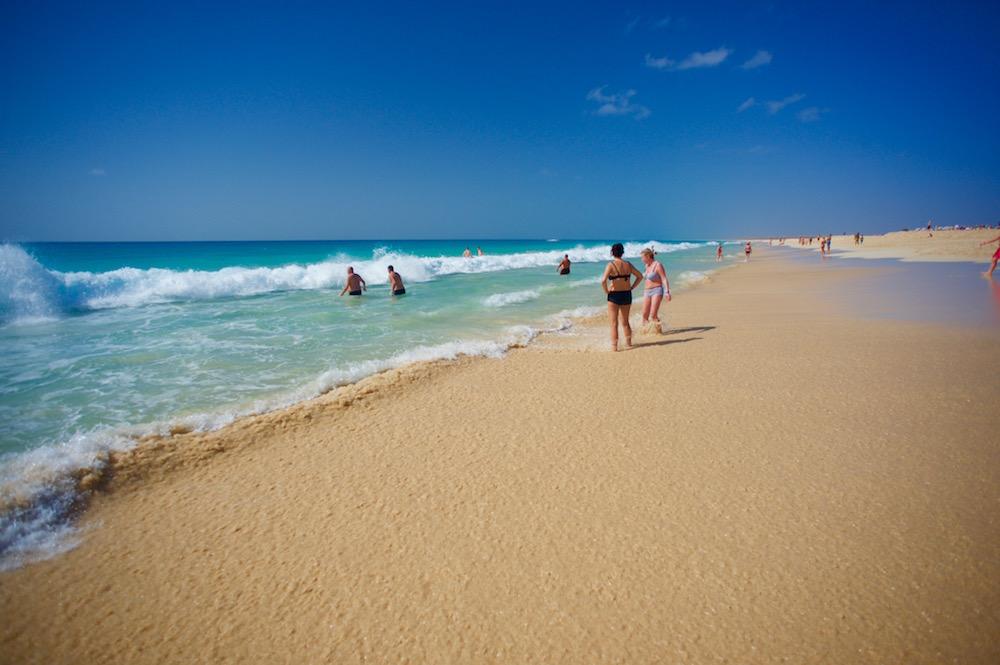 beach09.jpg